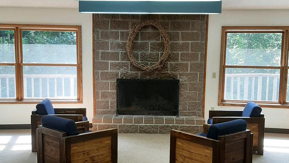 RC-Fireside-Lounge.jpg