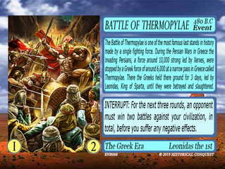 The Battle of Thermopylae: 300 or were there more?