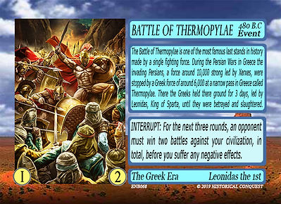 Battle of Thermopylae.jpg