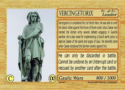 Vercingetorix.jpg