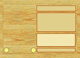 blank leader card.jpg
