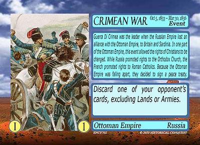 Crimean War.jpg