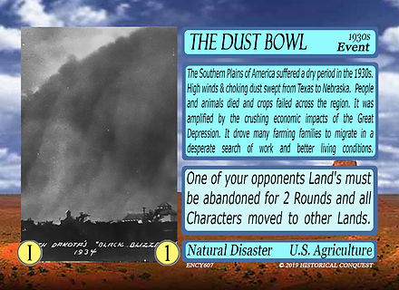 The Dust Bowl.jpg