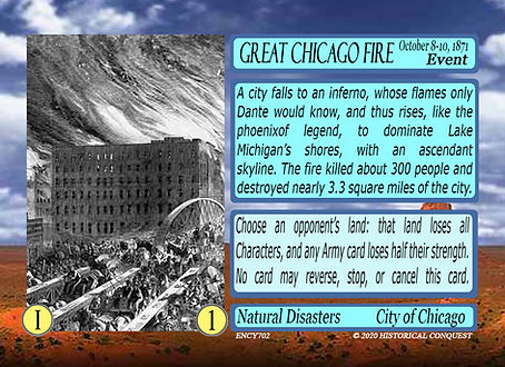 The Great Chicago Fire.jpg