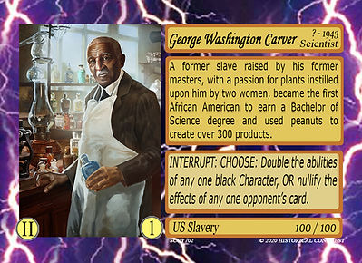 George Washington Carver.jpg