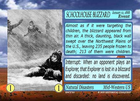 Schoolhouse Blizzard.jpg