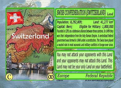 Switzerland-Small.jpg