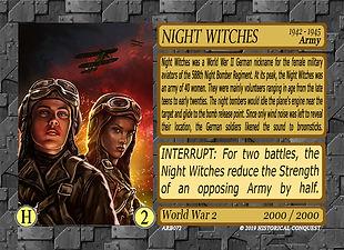 Night Witches.jpg