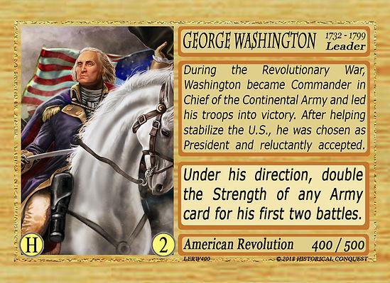 George Washington card.jpg