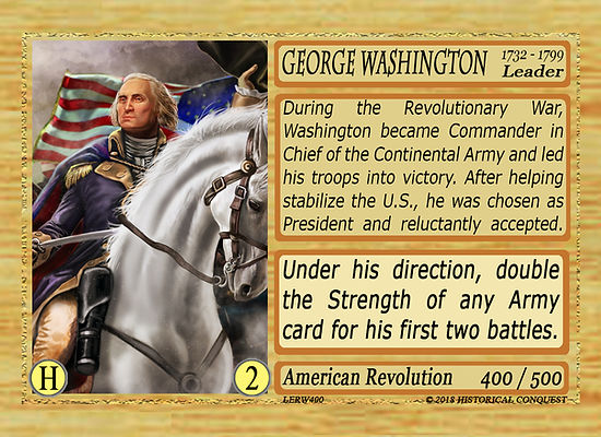 George Washington card.jpg
