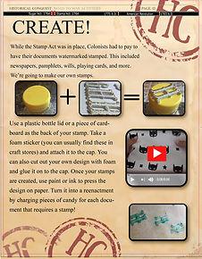 Project 1.12 - Create!.jpg