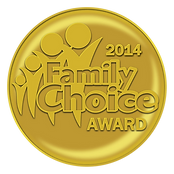 Family Choice Awards.png