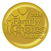 Family Choice Awards.png
