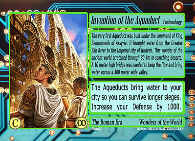 Invention of the Aquaduct.jpg