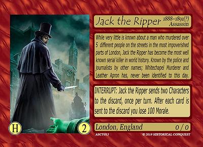 Jack the Ripper.jpg