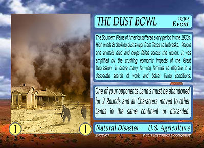 The Dust Bowl.jpg