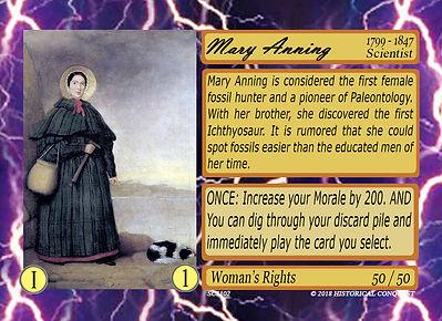 Mary Anning.jpg
