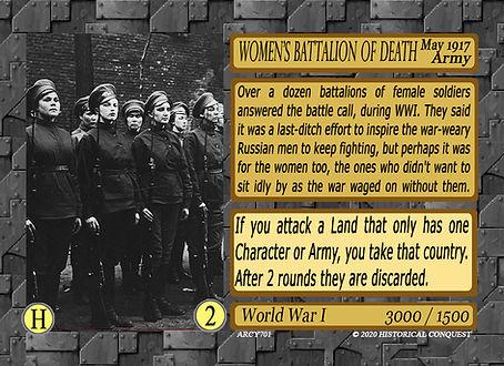 Women's Battalion of Death.jpg