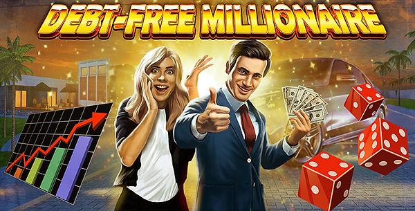 Debt Free Millionaire small.jpg