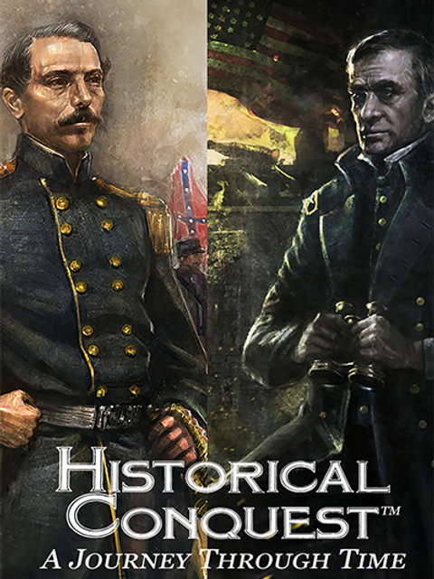 Rep Pricing - Expansion Pack - US Civil War
