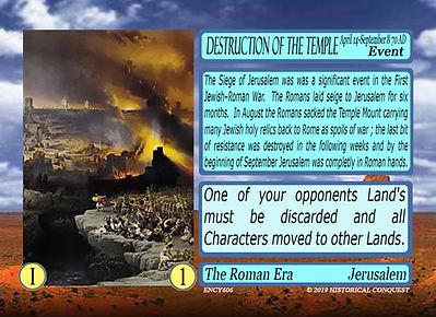Destruction Of The Temple.jpg