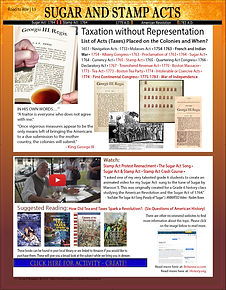Page 13 - The Sugar and Stamp Act.jpg