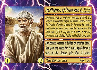 Apollodorus of Damascus.jpg