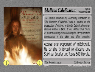 The Science Behind the Salem Witch Trials