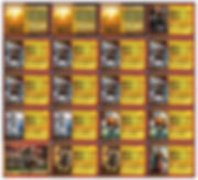 Viking Berserker Pack (Final)-Small.jpg
