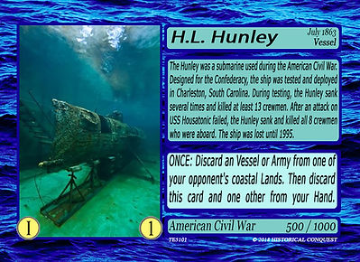 H.L. Hunley.jpg