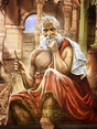 Archimedes - Inventor, Astronomer, Mathematician, and Scientist