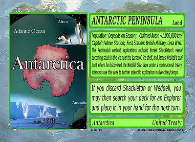 Antarctic Peninsula.jpg