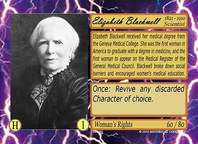 Elizabeth Blackwell.jpg