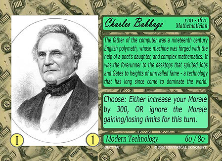 Charles Babbage.jpg