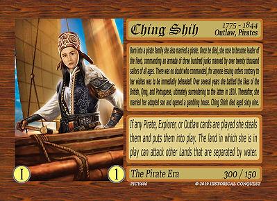 Ching Shih.jpg