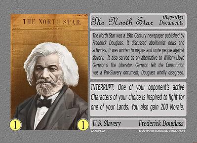 The North Star.jpg
