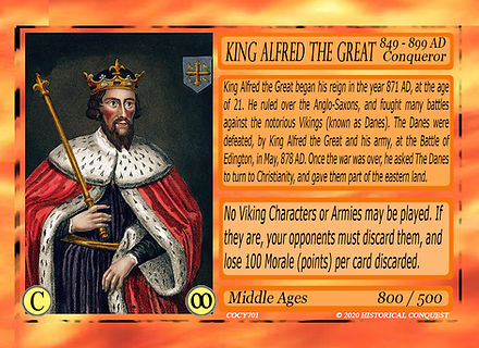King Alfred the Great.jpg