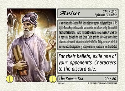 Arius.jpg