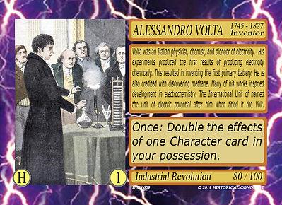 Alessandro Volta.jpg
