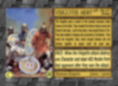 The Visigoths Army.jpg