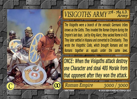 The Visigoths Army.jpg