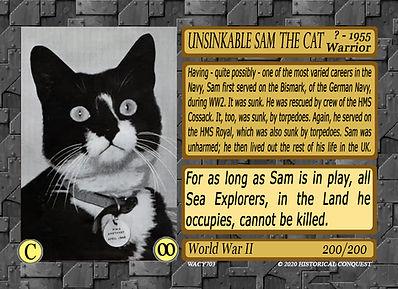 Unsinkable Sam the Cat.jpg