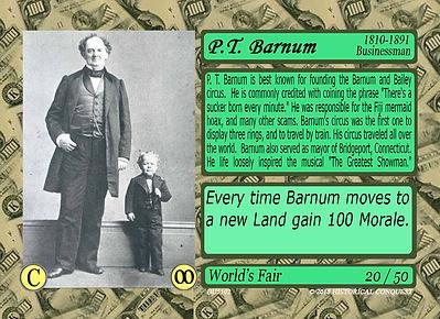 P.T. Barnum.jpg
