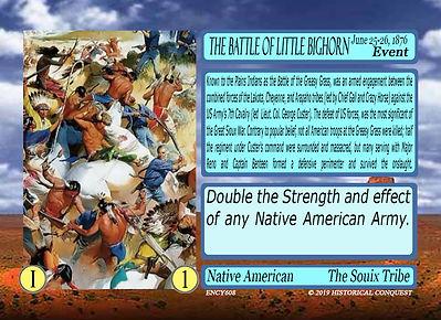 Battle of Little Bighorn.jpg