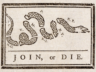 The Importance of the American Revolution  for the World