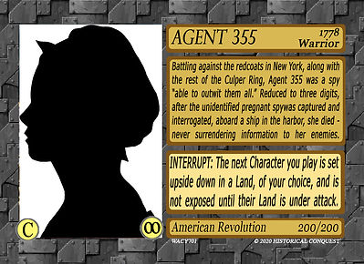 Agent 355.jpg