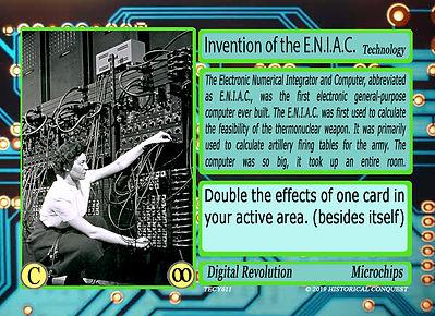 ENIAC Computer.jpg