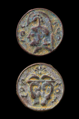 Iceman Photo Greek Coin.jpg