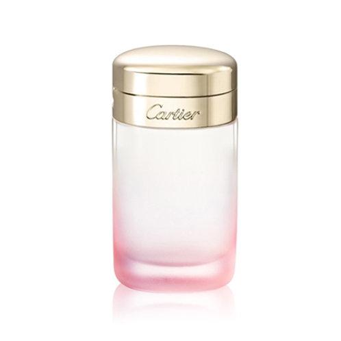 Cartier Baiser Volé Fraîche 50ml EDP Spray