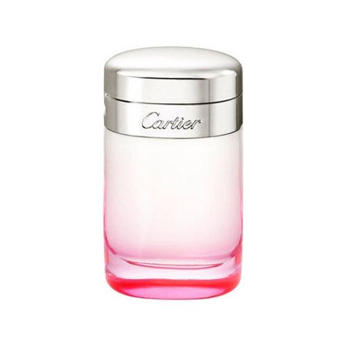 Cartier Baiser Vole Lys Rose 100ml EDT Spray